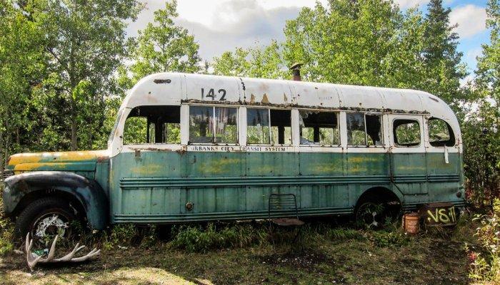 bus-mccandless_si