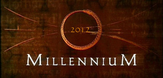 millennium_2012