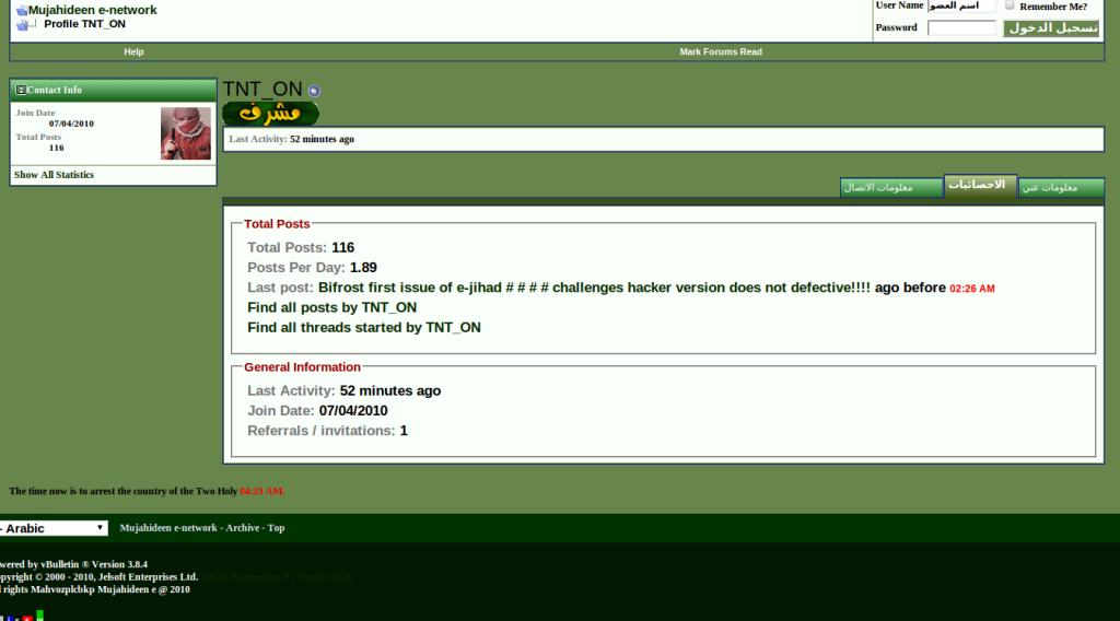 TNT_ON@hotmail.com —> zmm@hotmail.com = Sword Azzam ...