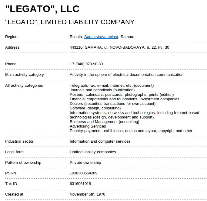 legato_llc