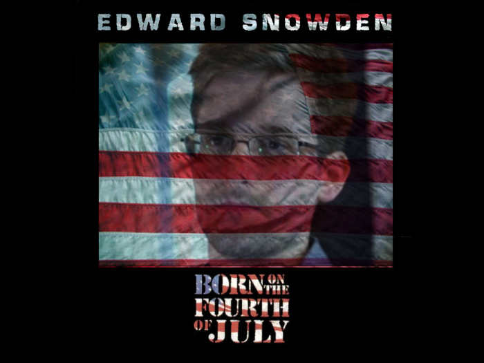 Born-On-The-Fourth-Of-July_snow