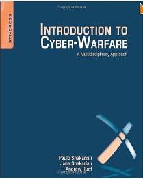 cyberwarprimer