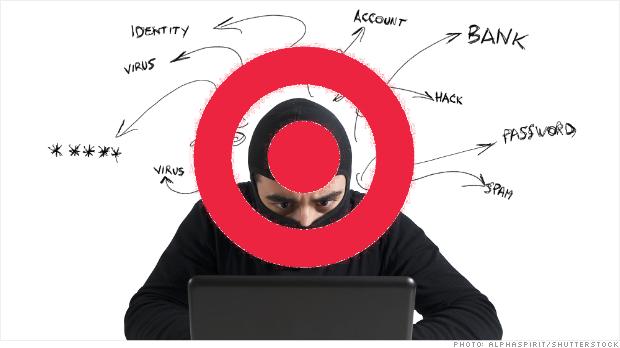 Kết quả hình ảnh cho apt attack target Sự nguy hiểm của APT – Tiến trình tấn công (APT attack )