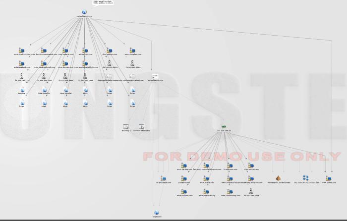 Screenshot from 2014-02-12 13:42:14