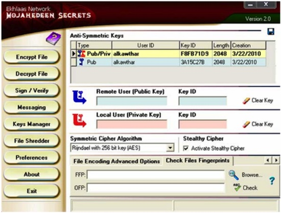 mujahideen_secrets_screen