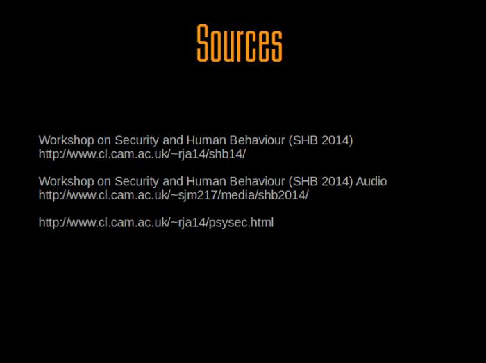 Screenshot from 2014-06-15 06_02_43