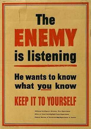 The_enemy_is_listening