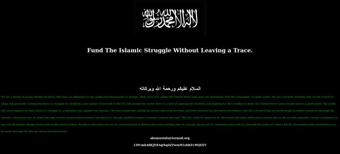 Screenshot from 2014-07-10 11:32:33