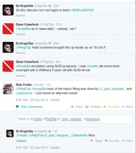 Screenshot from 2014-09-25 08:09:17