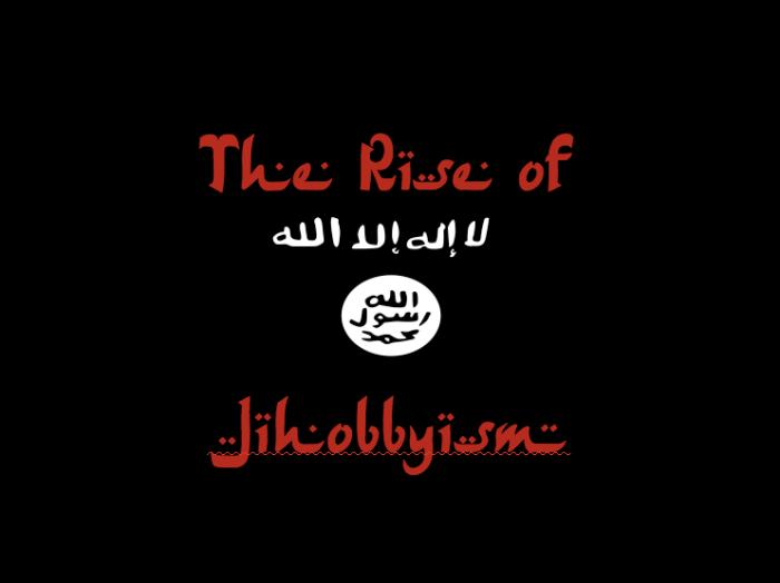 jihobbyism