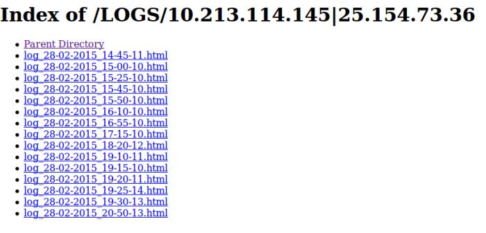 Screenshot from 2015-11-24 14:42:06