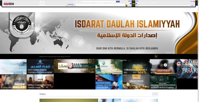 Screenshot from 2015-11-25 13_54_33