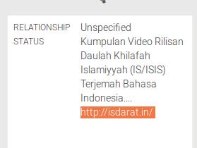 Screenshot from 2015-11-29 11_19_14