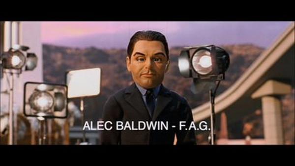 alec-baldwin-team-america