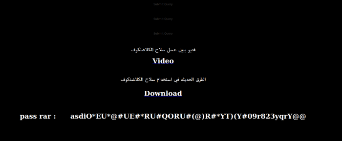 Screenshot from 2016-04-29 10:53:11