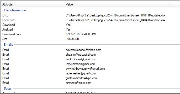 Screenshot from 2016-06-17 12:46:14