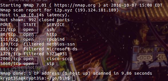 screenshot-from-2016-10-07-15-31-42