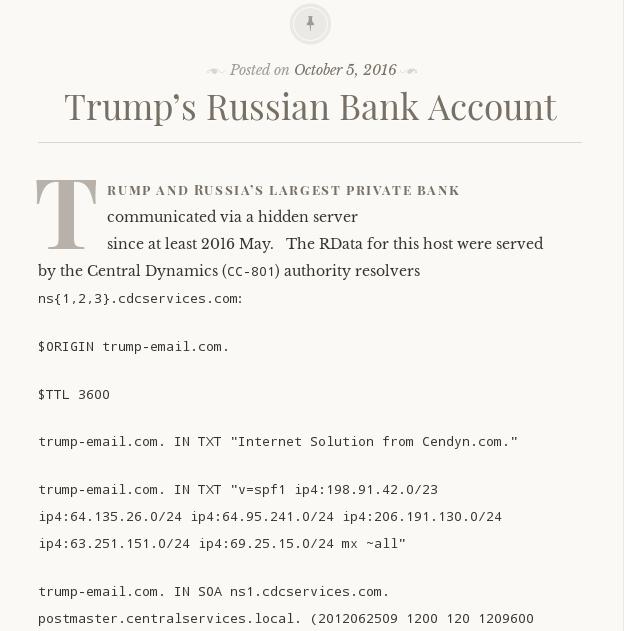 screenshot-from-2016-10-08-15-35-46