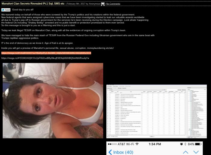 screenshot-from-2017-02-16-12-39-51